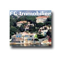 FG Immobilier